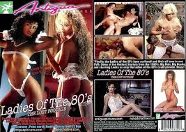 KS Best of the best from vintage porno Page 34 Ladies Of The 80 s The Lost Footage