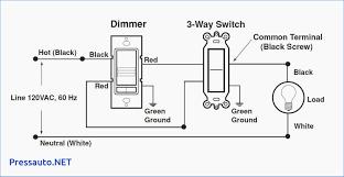 lutron ma r wiring diagram lutron mar 3 way wiring diagram \u2022 free lutron 3 way dimmer troubleshooting at Lutron Cl Dimmer Wiring Diagram