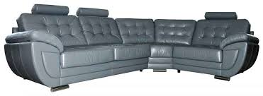 <b>Угловой диван</b> «<b>Редфорд</b>» купить за 95040.00 руб. в Москве ...