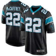 Nfl Jersey Nfl Panthers Panthers