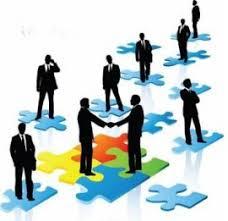 текучести кадров в аутсорсинговых call центрах Проблема текучести кадров в аутсорсинговых call центрах