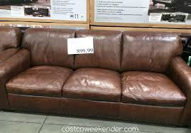 costco furniture sofas large size of mesmerizing leather couches home furniture sofa unique styles images costco costco furniture