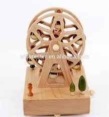 Engraved Wooden Music Box Game Of Thrones Music Box Music Box Suppliers and Manufacturers at Alibaba 95