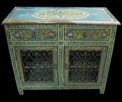 Image Dining Room Pinterest Moroccan Furniture Google Search Projects Moroccan