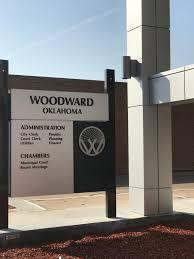 acm ad agency charlotte nc office wall. Acm Ad Agency Charlotte Nc Office Wall. Woodward Admin. \\u2013 Fabricated Wall D