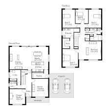 home construction builder statesman homes has a huge range of house designs display homes and house and land packages throughout south australia