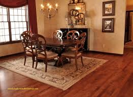 kitchen rug wood floor for home design best of a e a home design