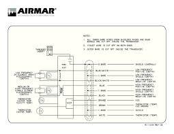 airmar transducer wiring airmar image wiring diagram gemeco chirp wiring diagrams on airmar transducer wiring