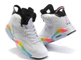 jordan shoes for girls. girl jordans 2013 | jordan 6 retro → air basketball shoes for girls