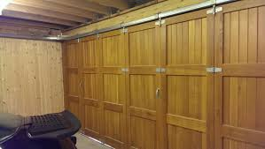 timber is a beautiful and natural looking material and offers ultimate flexibility when it comes to manufacturing quality garage doors contact one of our