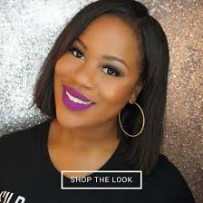 resa makeup artist at the glamatory smyrna lessons becca kami cosmetics2