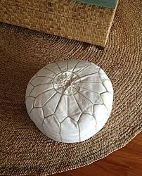 round sisal rugs uk