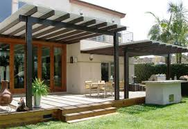free standing patio covers. Free Standing Patio Covers Aluminum Free Standing Patio Covers
