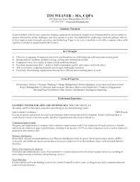 Skills And Abilities Examples Resume Skill Set For Resume Examples