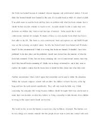 book banning essay essay for books book banning essay book banning essay atsl ip essay for books book banning essay book banning essay atsl ip