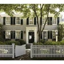 exterior paint colors for colonial style house. traditional exterior colonial design ideas, this color is what i\u0027m thinking about painting paint colors for style house c