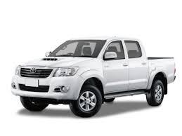 Pickup Truck Rental: Rates, One Way & Mileage Info - Alamo Rent-A-Car