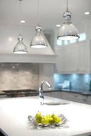 mercury glass pendant light kitchen contemporary with glass pendant mercury glass pendant lights mercury glass pendant