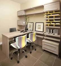 home office planning. Interesting Cozy Contemporary Home Office Planning Elegant White Furniture Sets: Full Size