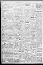 San Antonio Express. (San Antonio, Tex.), Vol. 51, No. 272, Ed. 1 ...