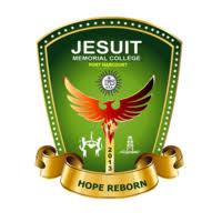 Jesuit Memorial College(JMC) Non-Teaching Position