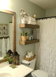 Bathroom shelves decor Bathroom Shelving Bathroom Over The Toilet Storage Ideas Rustic Over The Toilet Storage Best Rustic Bathroom Shelves Ideas Djemete Bathroom Over The Toilet Storage Ideas Rustic Over The Toilet