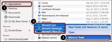 office uninstaller how uninstall office 2016 for mac fast work