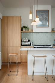 25+ Best Ideas About Mid Century Kitchens On Pinterest | Modern Intended  For Mid Century
