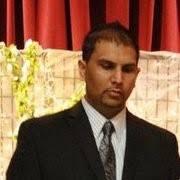 Junaid Ashfaq, M.S. - Senior Petroleum Engineer - Bureau of Safety ...