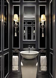 Small Picture The Marble Bathroom a unique home dcor material Inspiration