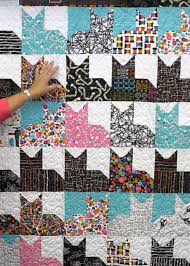 The 25+ best Quilting patterns ideas on Pinterest | Baby quilt ... & Free Quilt Patterns, Free Easy Quilt Patterns Perfect for Beginners Adamdwight.com