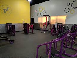 planet fitness hanford 1919 w lacey hanford ca