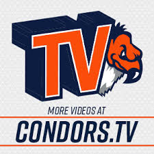 more from the condors previousnext