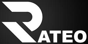 Уголовное право Ратео Готовые курсовые дипломные работы