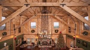 Barn Designs With Loft Barn Loft Design Homes See Description Youtube