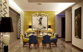 dining area lighting. Get To Know These Fabulous Lamps And Be Inspired With 2016 Dining Room Lighting Ideas. Area