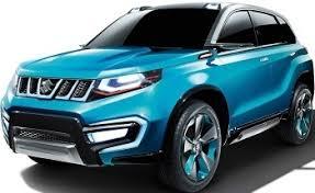 new release of maruti carMaruti Suzukis Three New Upcoming Cars  NDTV CarAndBike