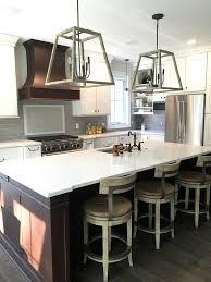 Kitchen Design Rochester Ny Tour The Captiva Model Home Homearama 2016 Rochester Ny