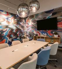 make your meeting a meeting of the minds