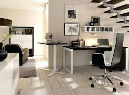 Small Office Space Design Small Office Design Ideas Small Office Cool Design Small Office Space