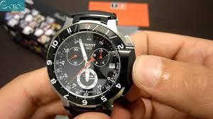 tissot t race moto gp mens watch t0484172705100 e oro gr
