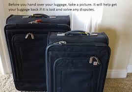 Lost Luggage Life Hack Lifehacks