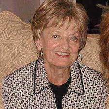 Effie Kounaris - Newington, Connecticut , Duksa Family Funeral Home -  Memories wall