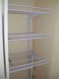 home depot wire closet shelving. Full Size Of Shelves:wire Closet Shelving Home Depot Small Organizer Closetmaid Laminate Wire