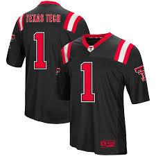 Jersey Texas Jersey Texas Tech Tech Texas