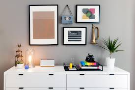 artistic luxury home office furniture home. Full Size Of Home Office:wall Arts Art For Office Space Creative Artistic Luxury Furniture
