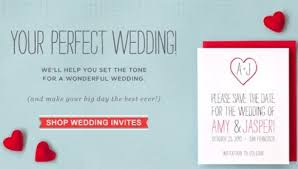 the best places to buy wedding invitations online from printable Buy Wedding Invitations Online the best places to buy wedding invitations online from printable kits to letterpress buy wedding invitations online cheap