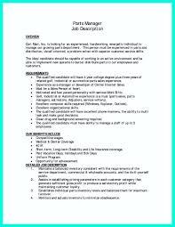 sample resume after college graduation resume builder sample resume after college graduation sample resumes resume writing tips writing a college golf resume