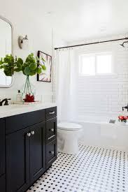 b and q bathroom design. medium size of bathroom:bathroom floor tile also gratifying b \u0026 q bathroom vinyl and design