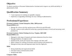 create my resume free